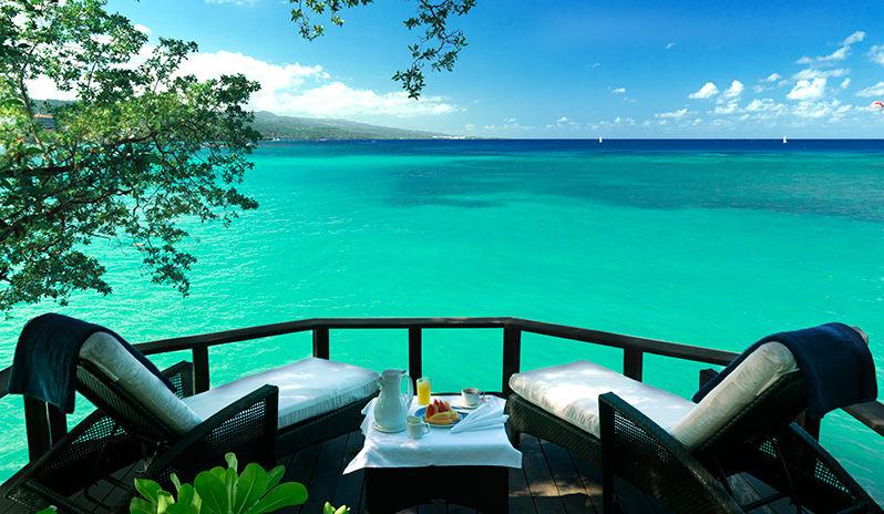 Jamaica-Inn-luxury-holidays-07