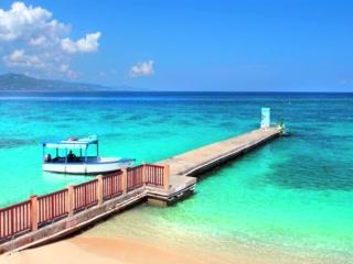 jamaica-top-5-travel-9