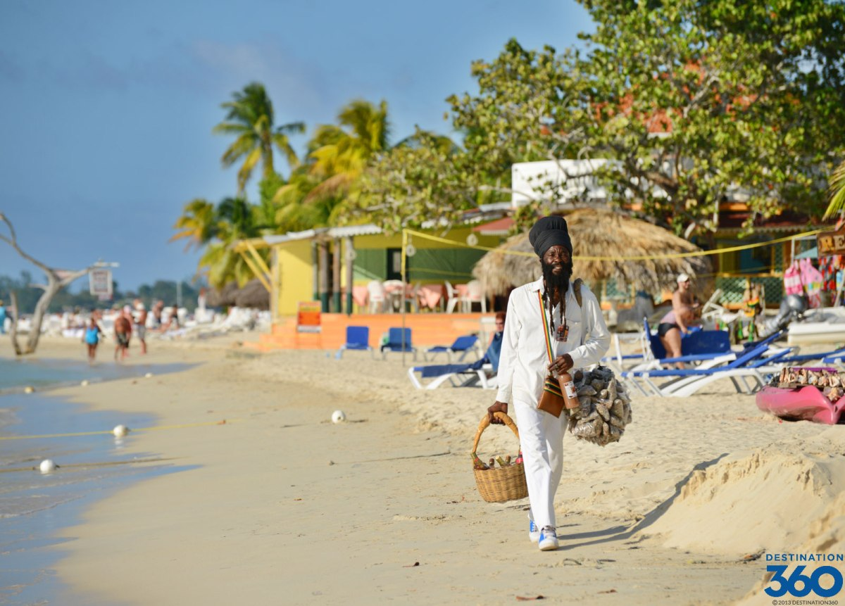 jamaica-vacation