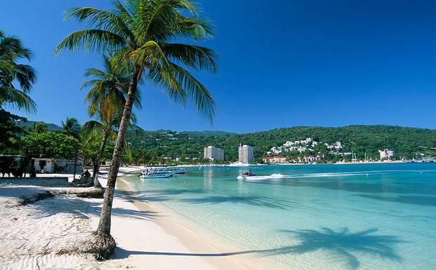 jamaica003