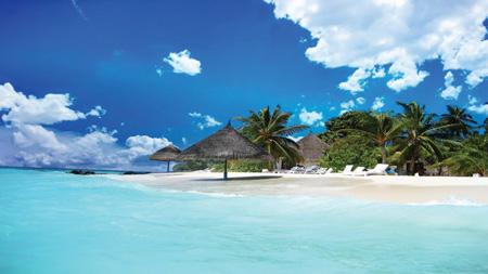 Jamaica's-image-as-a-popula