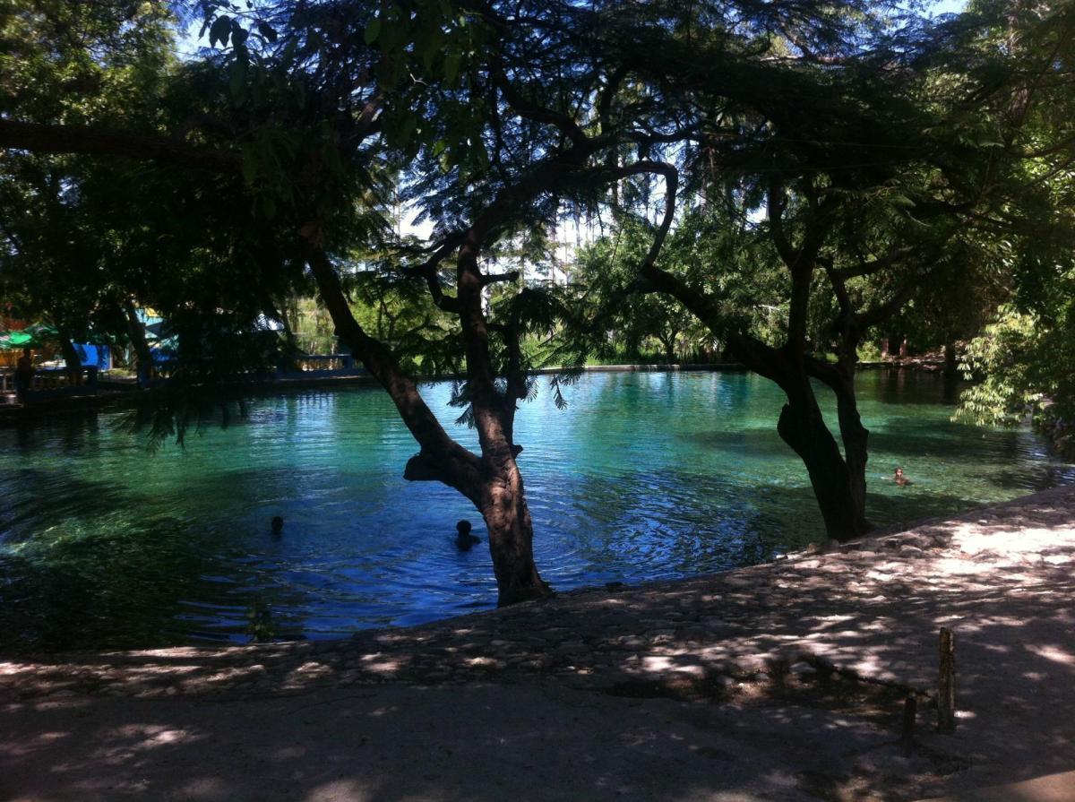 lake-enriquillo-lago