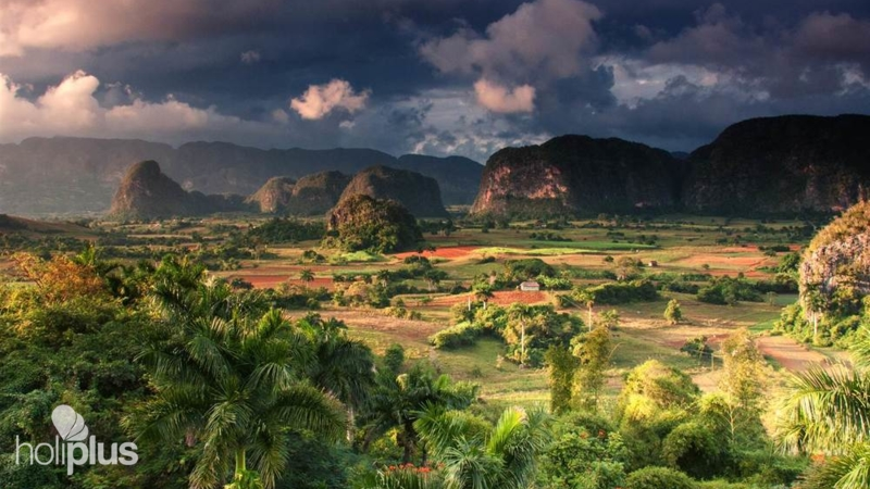 las-terrazas-vinales-valley-private-tour-in-american-classic-cars-641