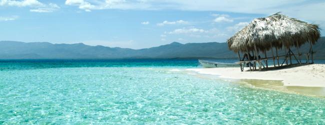 LISA-sprachreisen-spanisch-sosua-strand-meer-klar-sonne-sand