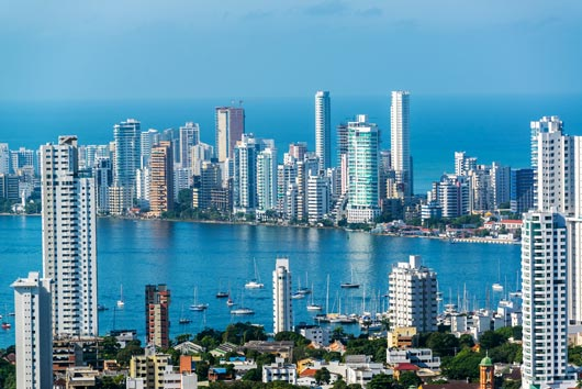 mamiverse-guide-to-cartagena-colombia-mainphoto