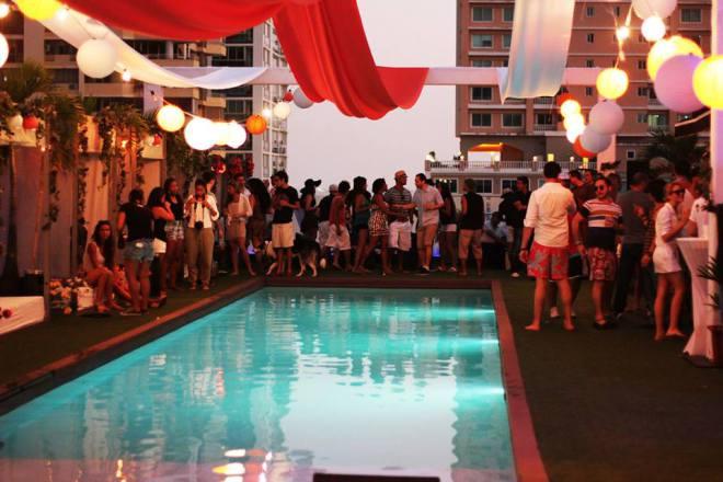 manrey-hotel-cielo-pool-bar-panama