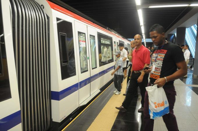 metro-llegara-a-los-alcarrizos