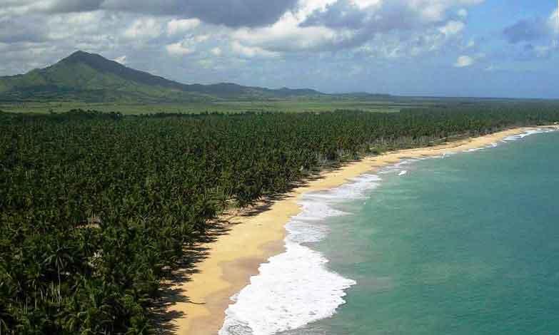 miches_spiaggia_aerea