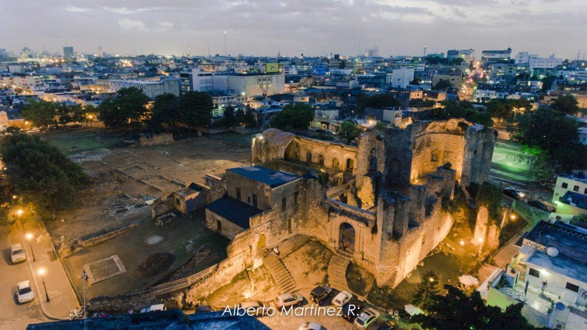 Monasterio-de-San-Francisco-Santo-Domingo-DJI_0068-HD