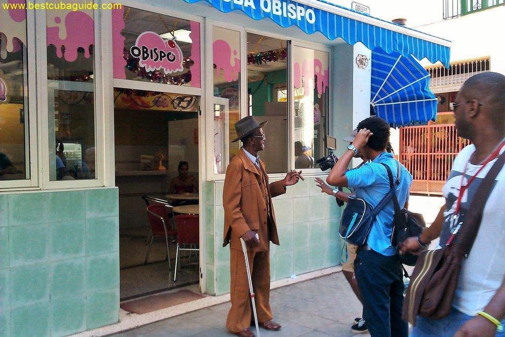 obispo-street-hustlers-jineteros-cuba