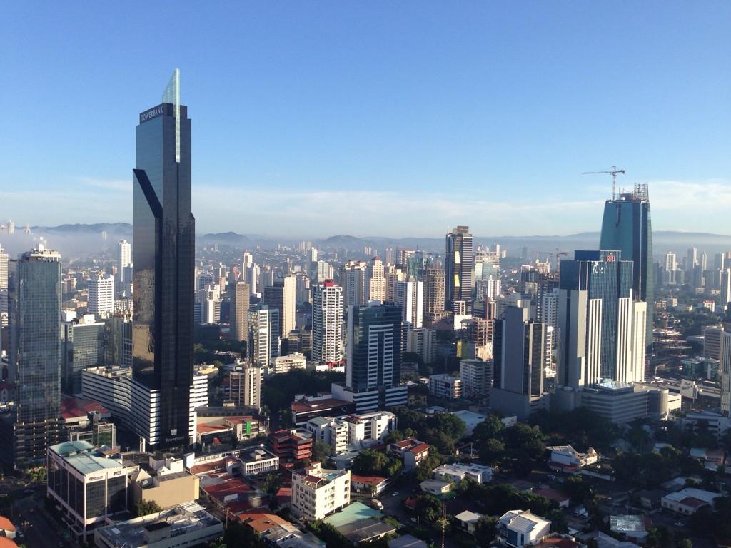 panam-city