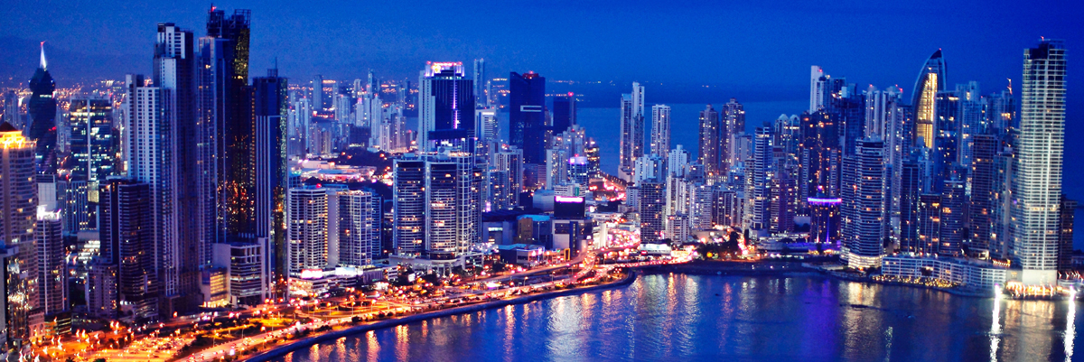 panama-city-2-viajes-banner