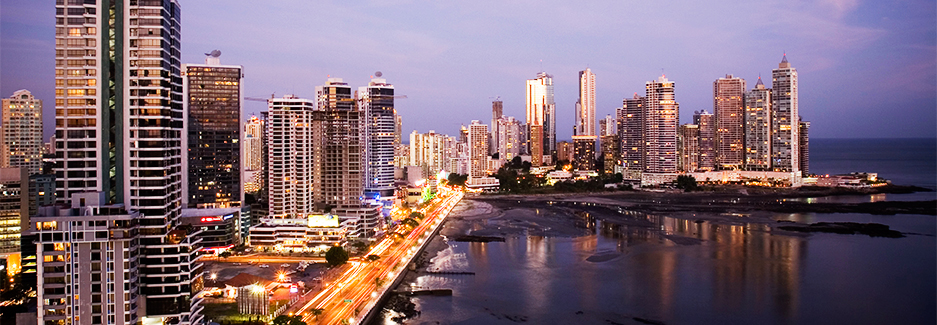 panama-city-panama-canal-panama-luxury-travel