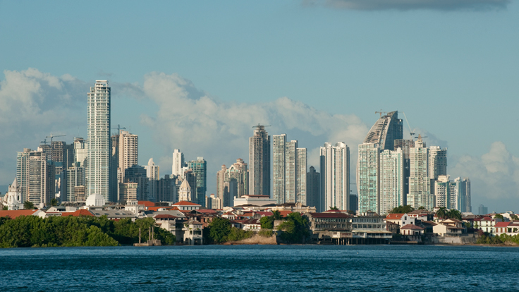 panama-city-skyline-nki
