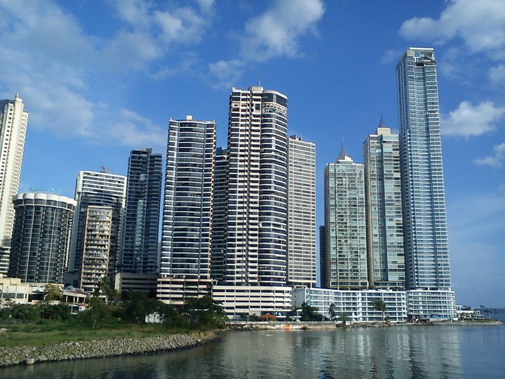 panama_city_seafront