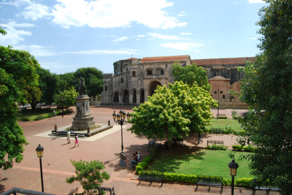 Parque_Colon1