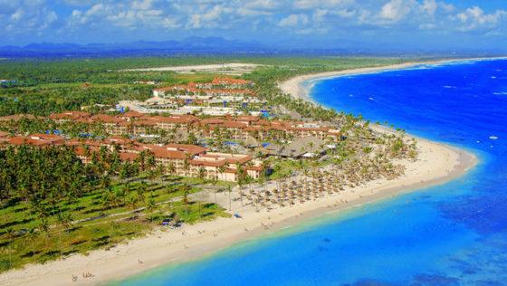Playas-de-Punta-Cana-Arena-Gorda-560x316