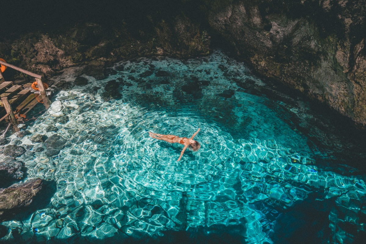Punta-Cana-Dominican-Republic-Tropical-Paradise-FindUsLost-01439