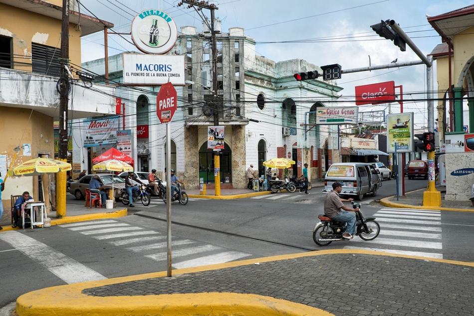 san-francisco-de-macoris-republica-dominicana