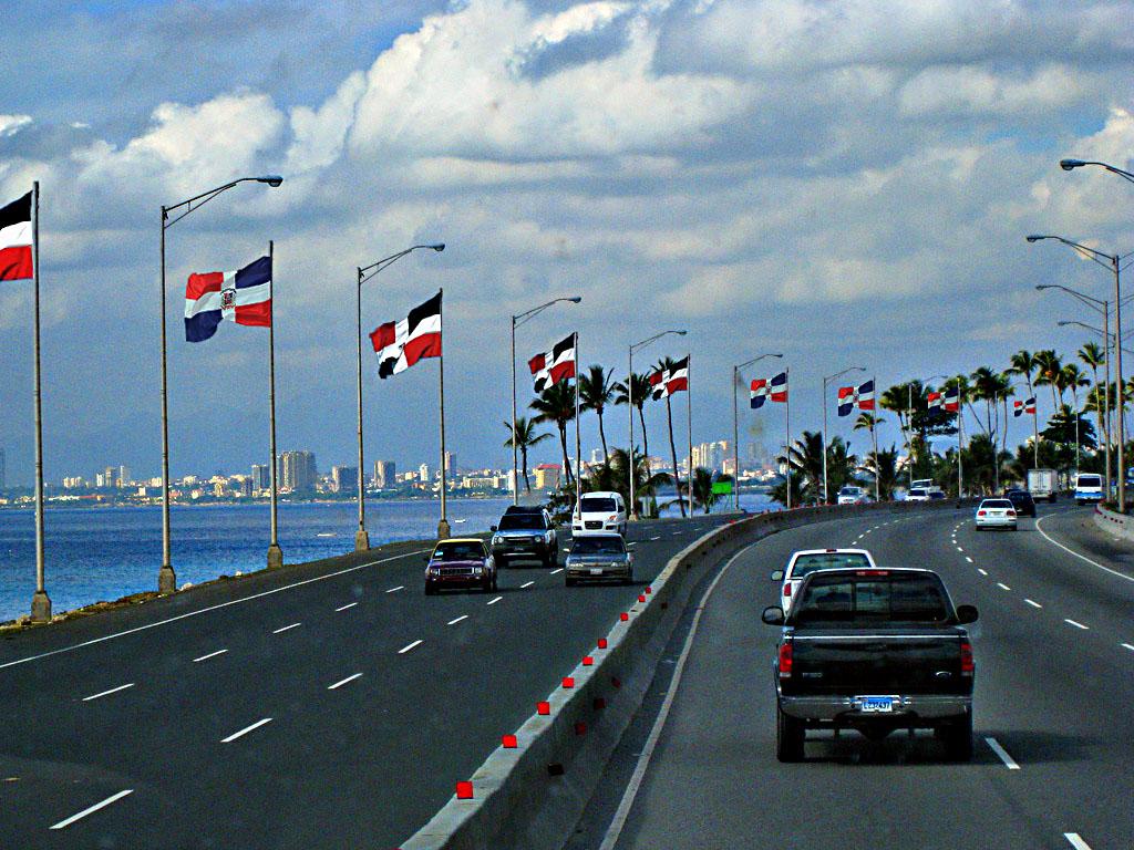 Santo Domingo 2247929274_9985f05882_b
