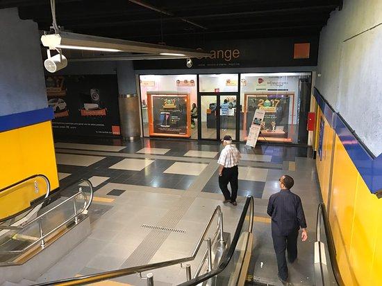 santo-domingo-metro