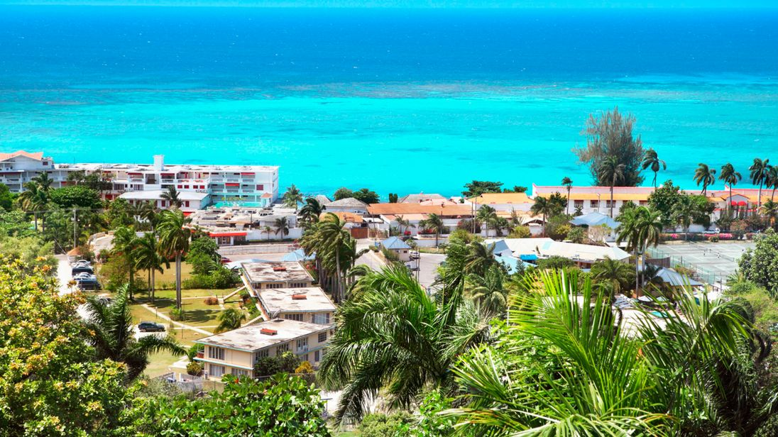 skynews-jamaica-montego-bay_4209453