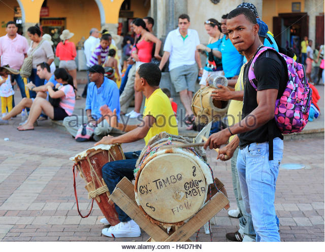 the-republic-colombia-departamento-bolivar-city-cartagena-de-indias-h4d7hn