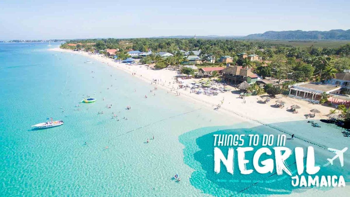Things-to-do-in-Negril-Jamaica-featured-image-1