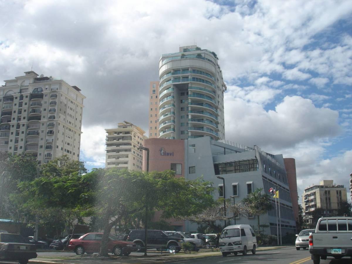 Torres_del_sector_La_Esperilla