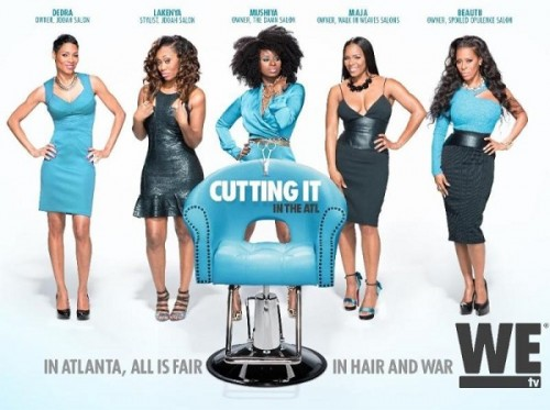 atlanta-cutting-it-in-the-atl