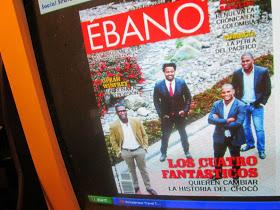 ebano-brothers