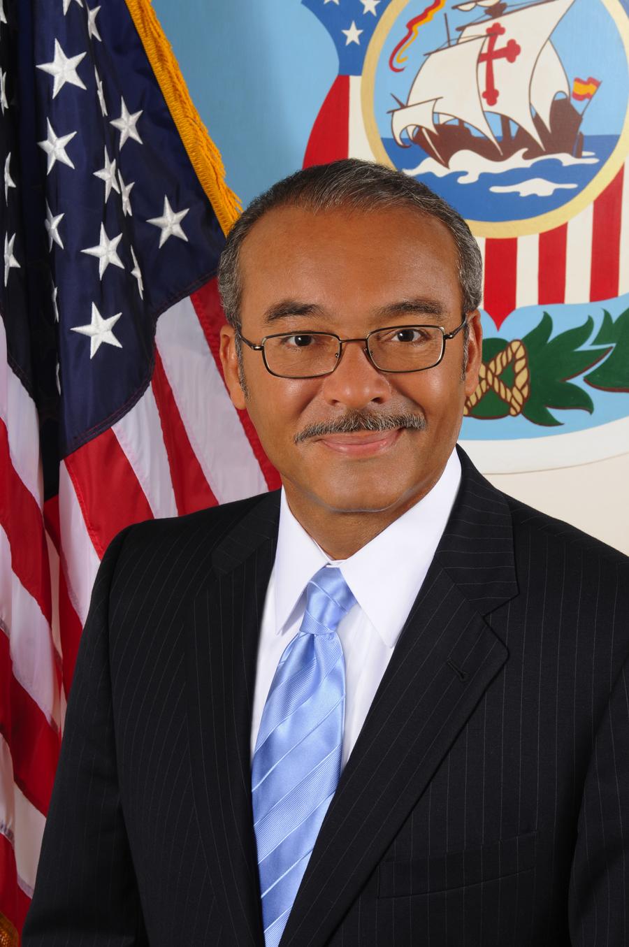 MayorMichaelColeman.jpg