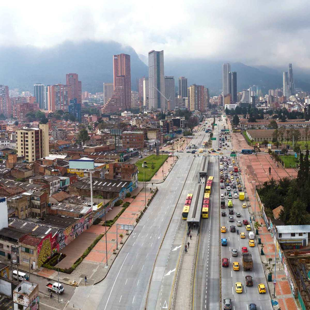 Colombia_Bogota_thumb_GettyImages769722707_1536x1536