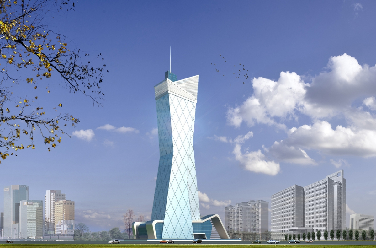 dar-es-salaam-city-center-promise-tower
