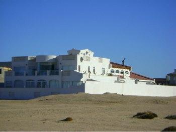 namibian-mansions