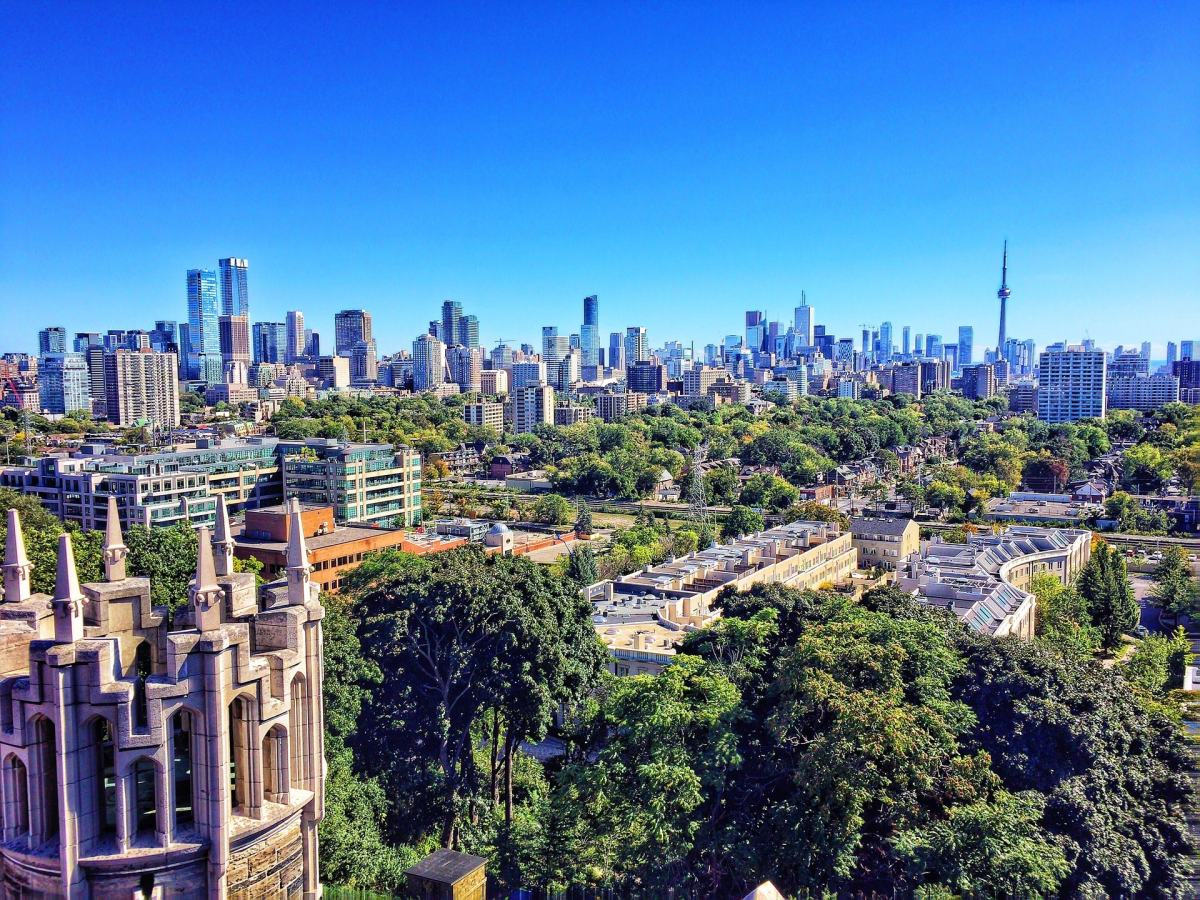 Toronto-Real-Estate-Sets-A-New-Record-Low-For-Mortgage-Delinquencies