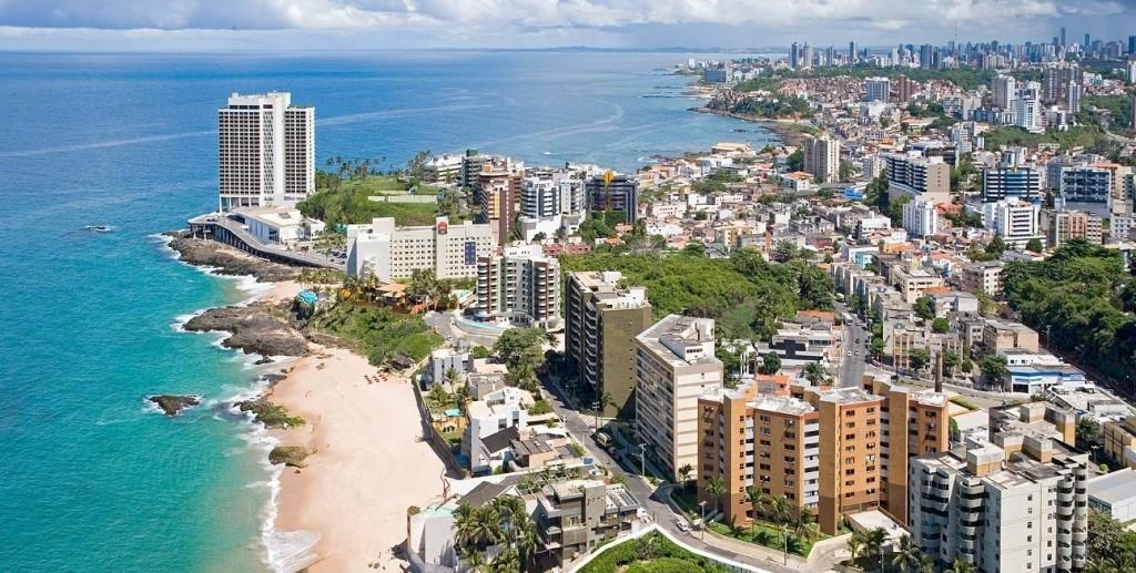 agencias-de-viajes-salvador-brasil-1-1024x517