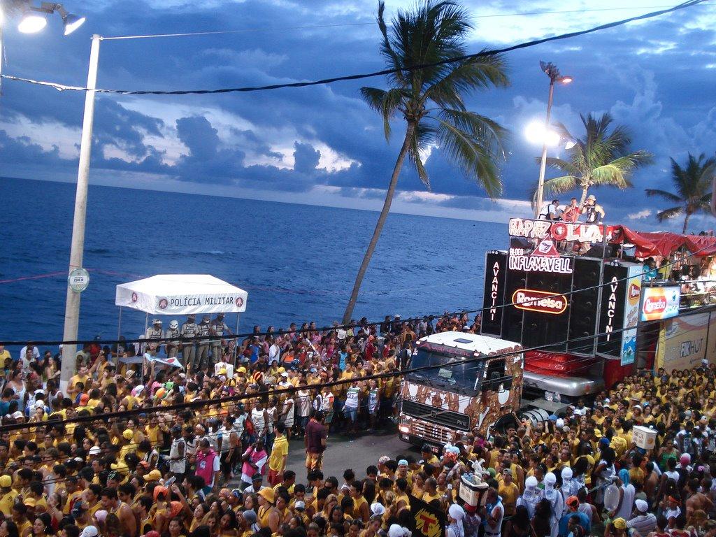 bahian-carnival