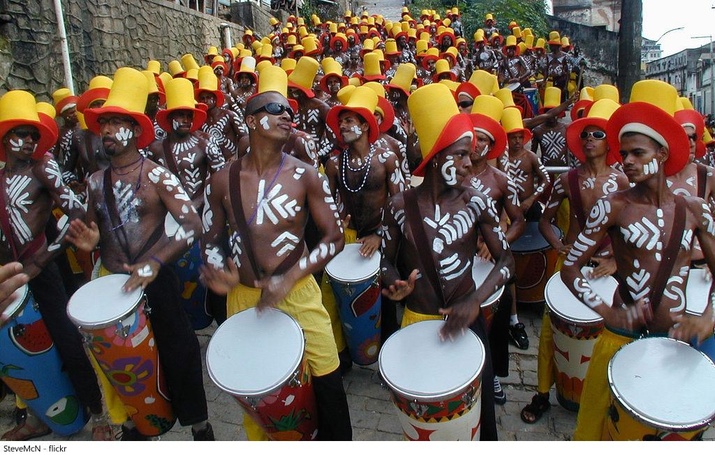 carnival-salvador-brazil_1