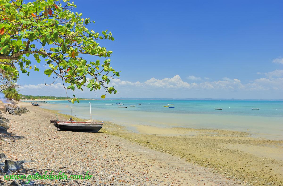 fotos-praia-ponta-de-areia-ilha-de-itaparica-2