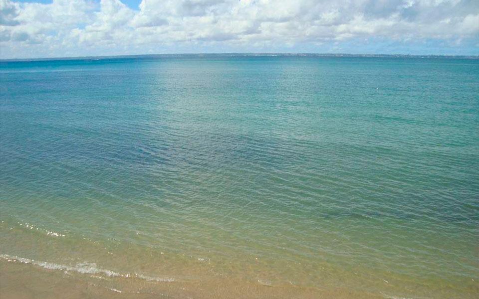 passeio-turistico-ilha-de-itaparica-receptivo24h-3