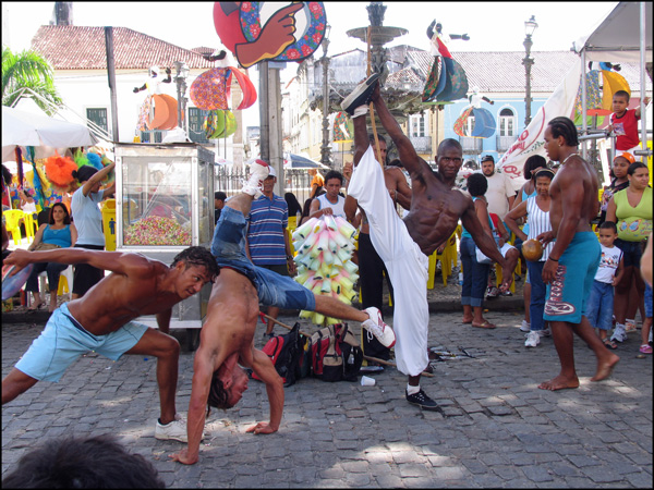 salavador_carnival