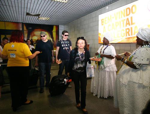 salvadorinternationalairport-1t