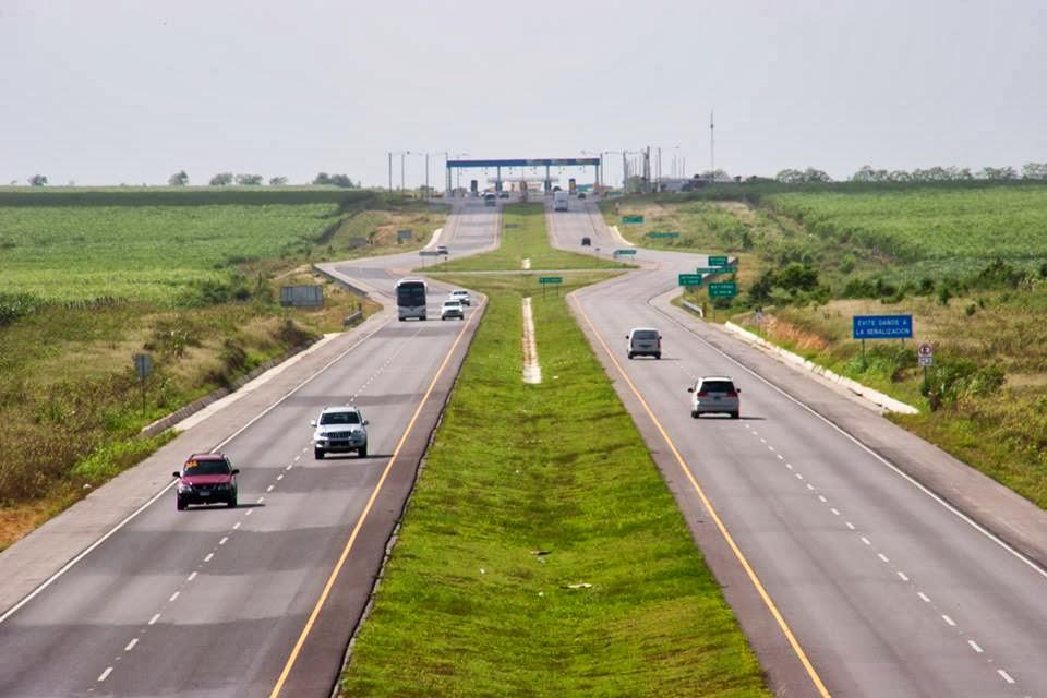 autopista-del-coral