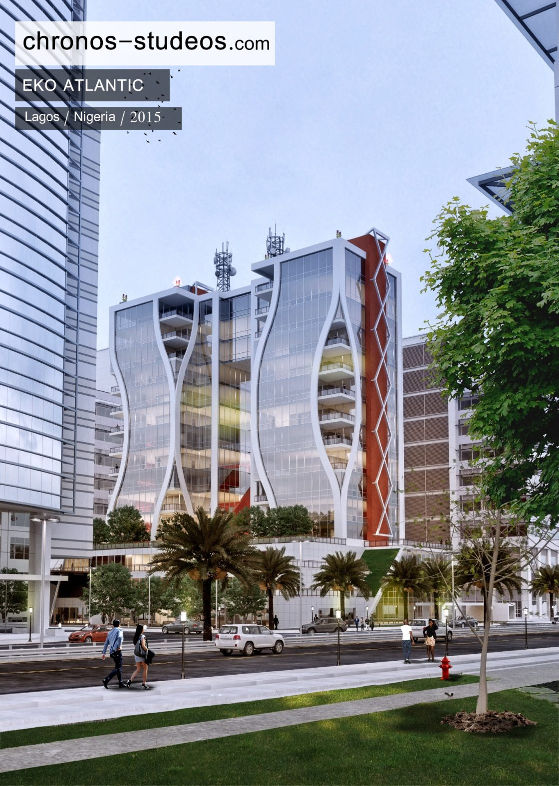 highrise-tower-residential-design-lagos-eko-atlantic-office-building-mixed-use-1