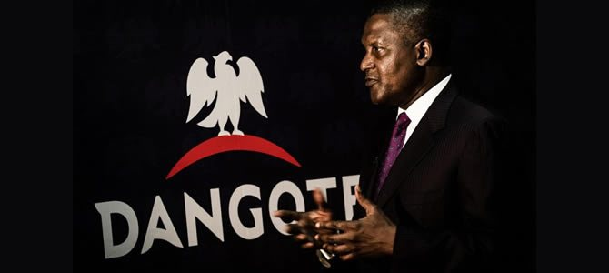 Aliko-Dangote-CEO-Dangote-Group