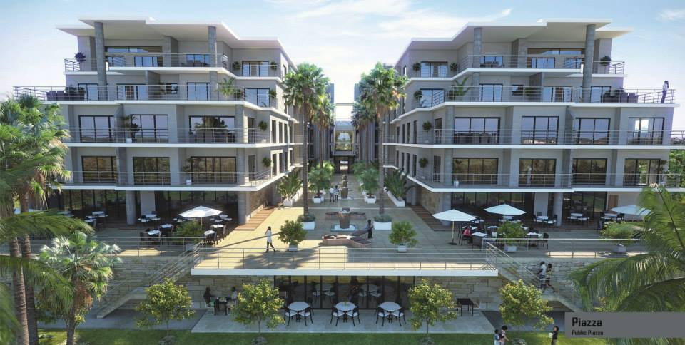 Accra Riviera Residence 11800517_919108984821937_840682976593205218_n
