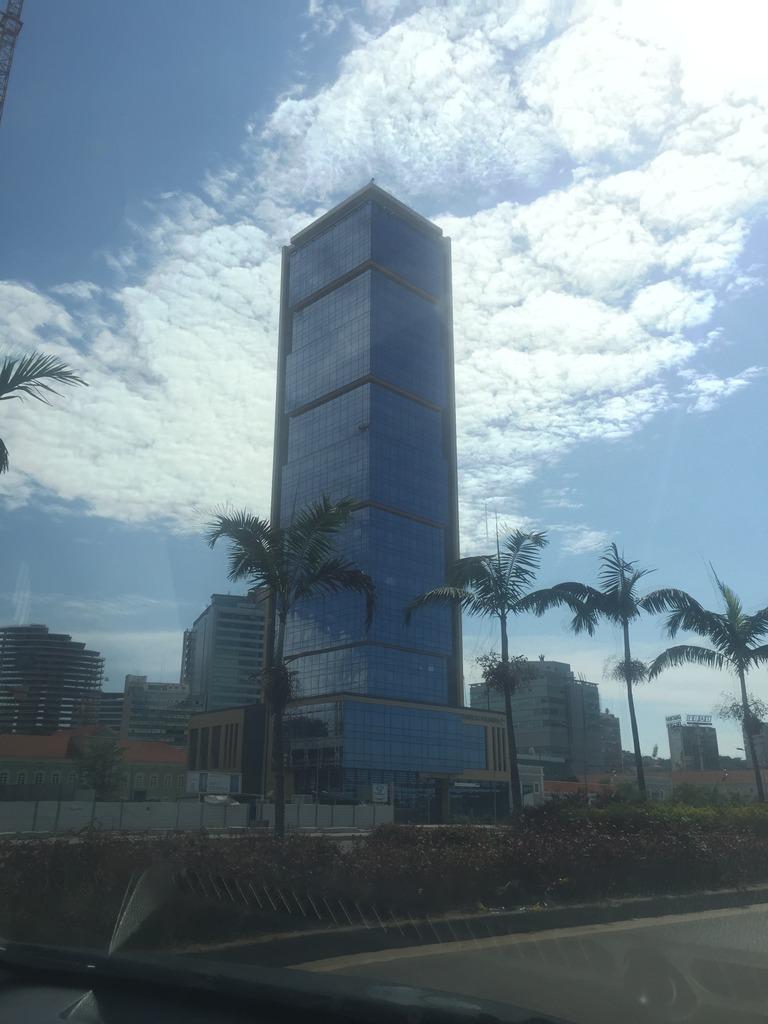 Luanda MG_8051_zpsuwoxfetv