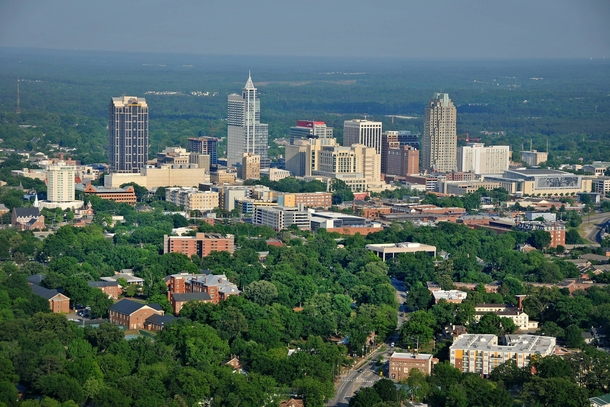 small-cities-raleigh-nc-the-city-of-oaks--46793