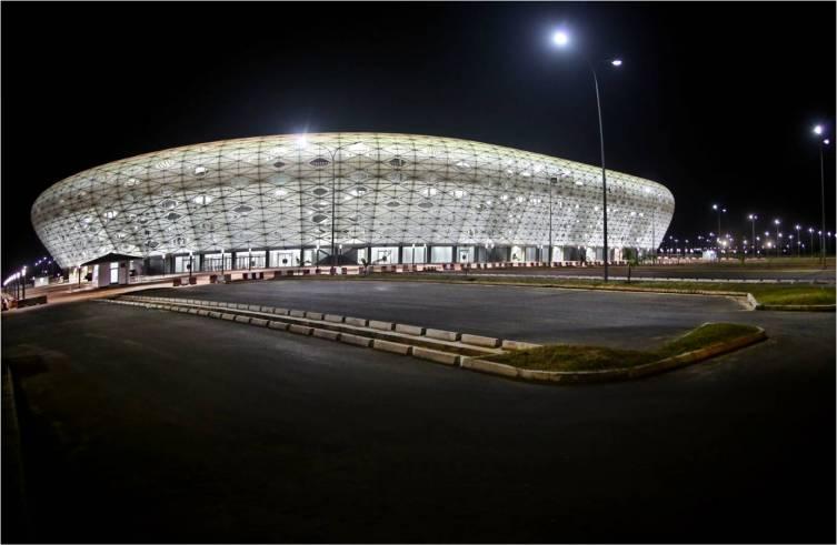 akwa-Ibom-stadium